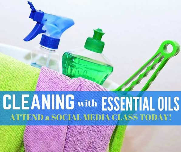 cleaning-with-essential-oils-1-modified