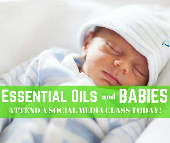 essential-oil-babies-2-modified