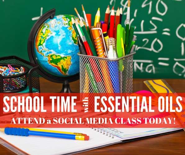 School-Time-img-[500-H-Mod]