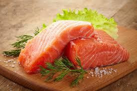 wonderfulhealthyhabits_salmon